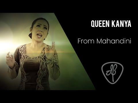Dewa Budjana - HYANG GIRI feat. Soimah Pancawati (From Mahandini)