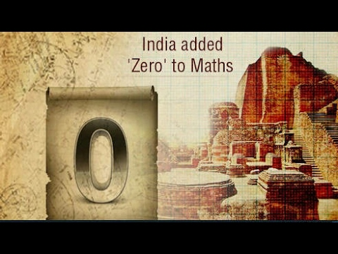 We are Indians 20 Identity | நாங்கள் இந்தியர்கள் !!! 20 அடையாளங்கள் !!!