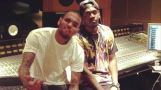 Download Chris Brown - M.F.T.R. (Remix) MP3 song and Music Video