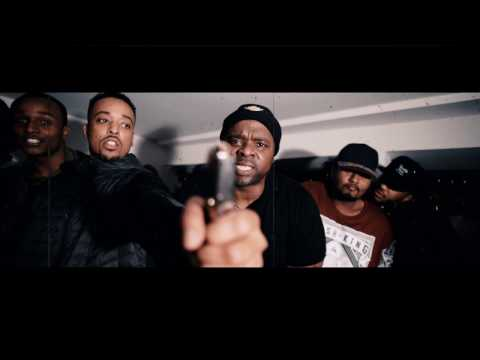 Savage Dawgg & TFG Bigz - They Know ( ) Shot by @a309vision