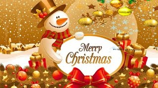 HAPPY CHRISTMAS  DAY ON THE 25TH DECEMBER IMAGES FULL HD WALLPAPERS PICTURE PHOTOS greetingsms.in