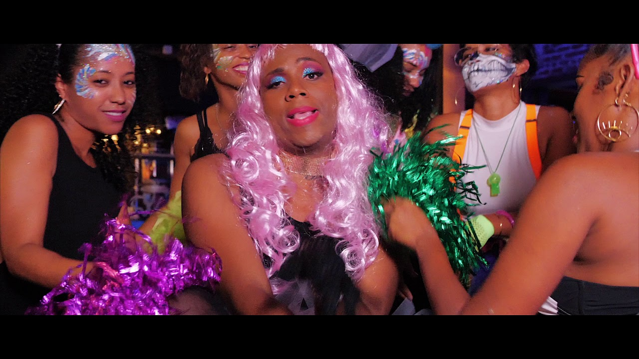 Download BOBI - CALROUSS'MA - AN BA POT'LA ( Official Music Video) Dj Charlan