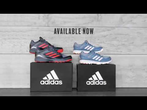 adidas fabela rise hockey shoes