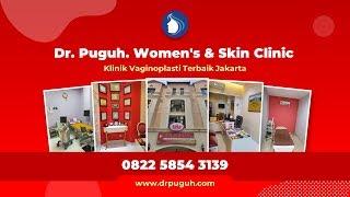 Scaling Karang Gigi | Dokter Gigi Tri Putra.