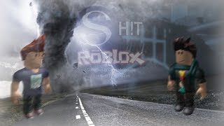 NATURAL DISASTERS - Roblox Gameplay