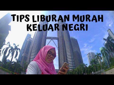 cara-traveling-murah-ke-luar-negeri---backpacker-ke-malaysia-cuman-1-juta-pp