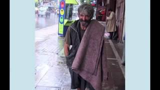 Rubén Juarez - Ciudad de nadie - YouTube.flv