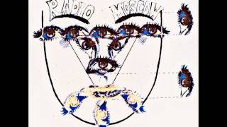 radio moscow - you