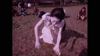 福間健二監督長篇第1作『急にたどりついてしまう』(1995)予告篇です...