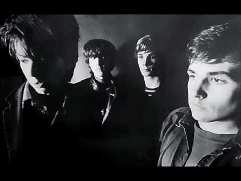 Echo & The Bunnymen · Porcupine (Original Version) mp3