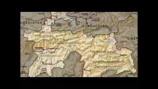великая история таджиков