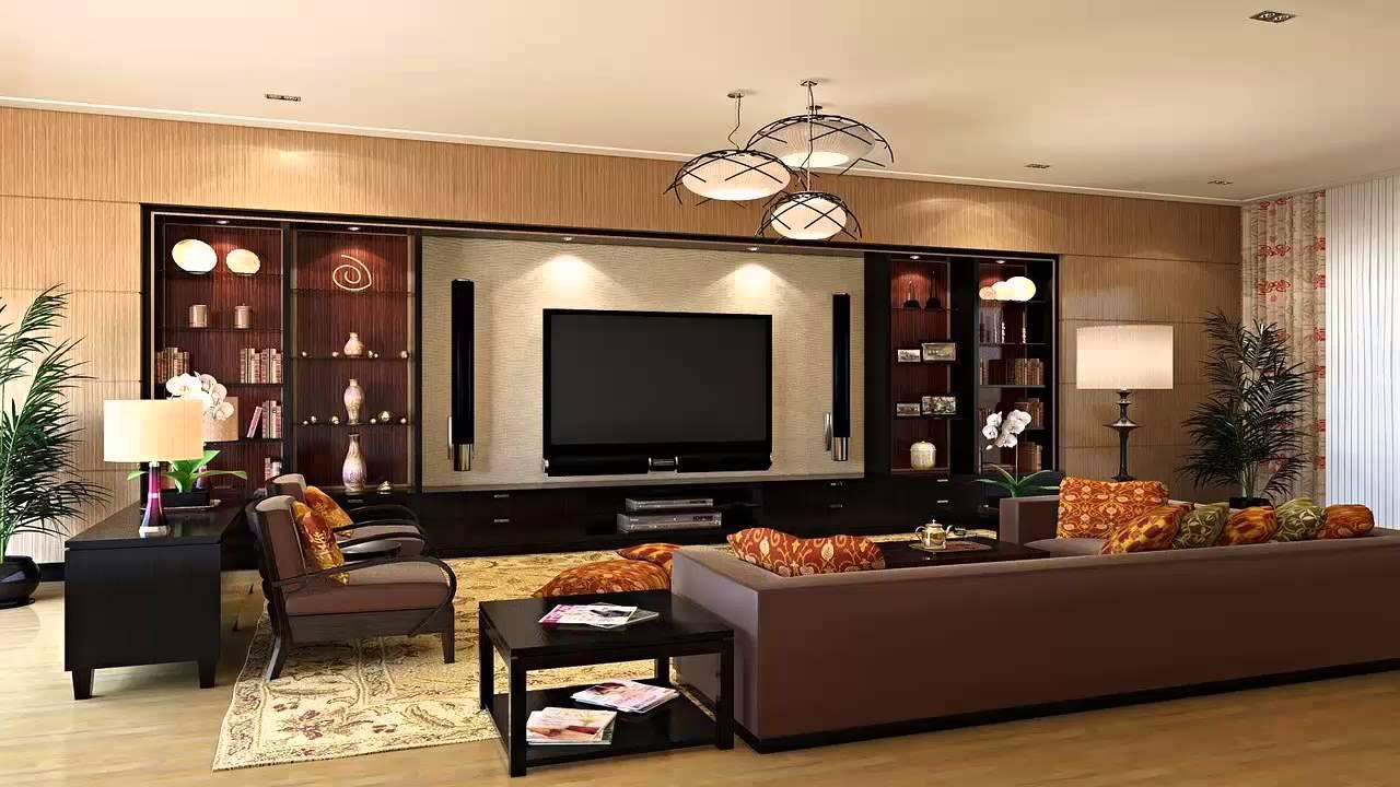 Pakistani Bedroom Furniture Designs
