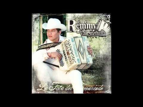 Remmy Valenzuela - Eres Mi Todo