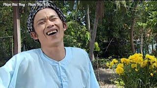 Cười Rụng Rốn Mới Nhất - Món Qùa Tất Niên - Hài Việt Nam Cười Bể Bụng | Hoài Linh, Thúy Nga