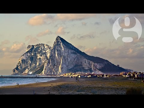 Gibraltar and Britain's relationship explained : a rock and a hard place