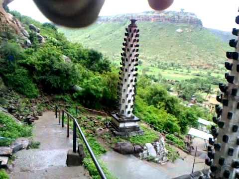 kalakaleshwar temple