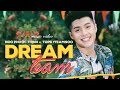 DREAM TEAM | NOO PHƯỚC THỊNH FT. TOP 6 TEAM NOO | Official MV