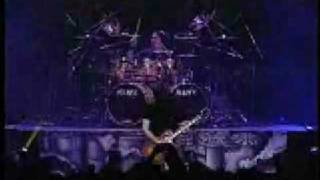 Angra - Running Alone