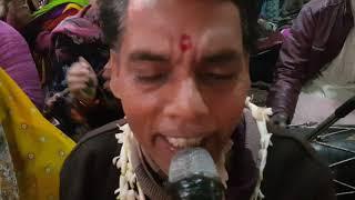 Download Tere Dar Ka Bhikhari Hoon Mp3