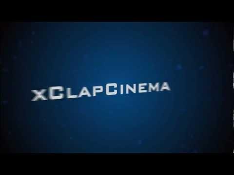 XClapCinema Intro