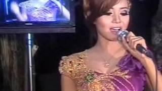Pergi Pagi Pulang Pagi Areva Music Live Kayuapak