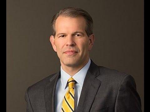 Matt Kaiser Discusses the Volkswagen Emissions Scandal on Al Jazeera America