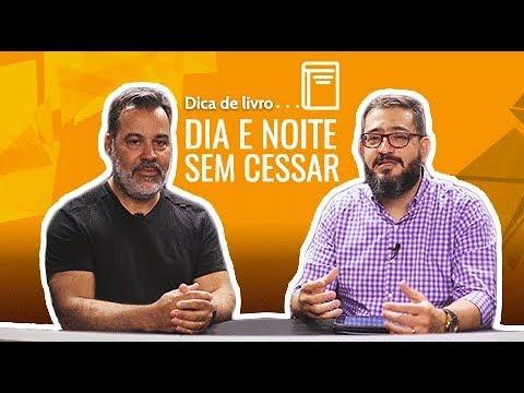 CASA DE ORAÇÃO IHOPKC - ELCIO LODOS