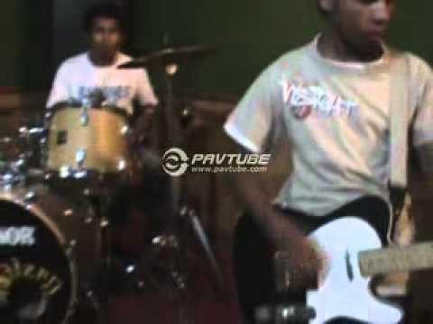 young guns adonara Album II. Rindu Damai.flv