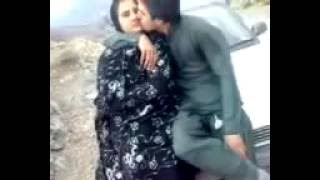 sex ka song in pashto  YouTube