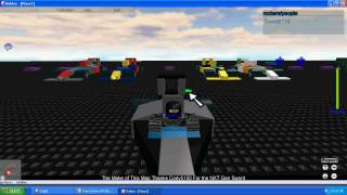 Pleace juntar Roblox YouTube