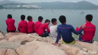 Publication Date: 2016-08-31 | Video Title: 香港航海學校 - 踏上奧夢之路