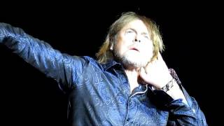 Dokken - In My Dreams (3-19-2016) Toledo, Ohio