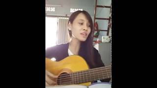 guitar Bolero: Đừng Nói Xa Nhau ..