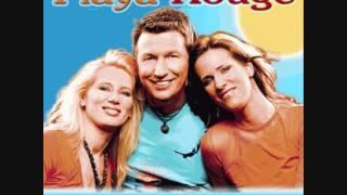 "Playa Rouge ""Do It Again - mach"