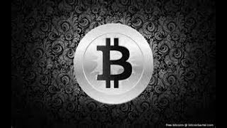 How to buy bitcoin in coinjar and then send you bitcoin to USI-Tech