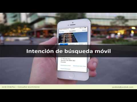 Ecommerce Tour Valencia: Clinic SEO
