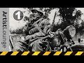 *Rare* German Motorcycles of WW2 BMW & Zundapp - Photo Compilation Part 01