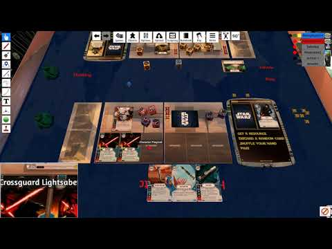 First to 3 Series HS vs BS   Bonus e2Poe Sabine game