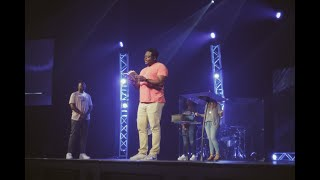Transformation Church | The Good Life | Happy are the Humble | Derwin L. Gray | Sermon