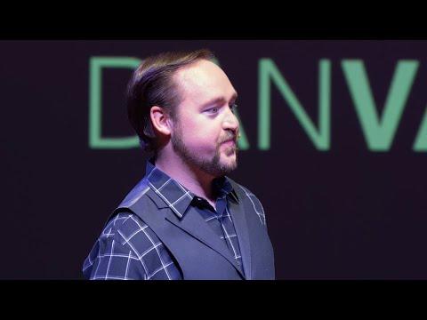 Using the Rubik's Cube to Enrich STEAM Education   Dan Van der Vieren   TEDxBoulder
