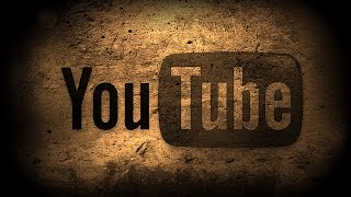 how to change your youtube channel name profile picture and cover photo on ipad iphone ipod android