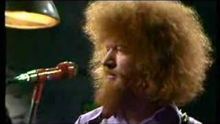 Luke Kelly - Kelly The Boy From Killane