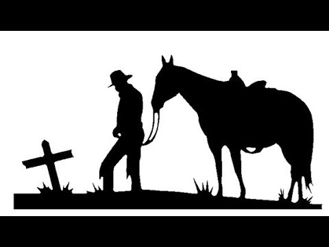 Daddy doesn't pray anymore (w. lyrics) - Chris Stapleton
