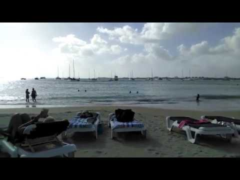 Is Sint Maarten Safe For Travel Now Feb 2018 - Part 1