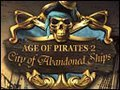 Classic Game Room HD - AGE OF PIRATES 2 for PC review