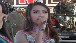 Download Indah Pada Waktunya Cover Putri Kristiya - Kmb Music Terbaru Mp3