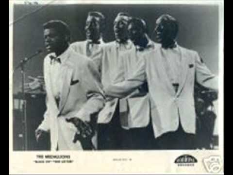 VERNON GREEN & THE MEDALLIONS - SHEDDING TEARS FOR YOU