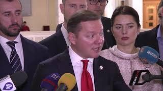 видео Порошенко пообіцяв військовим підвищити їх зарплати в 2019 році