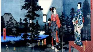 Utagawa: Masters of the Japanese Print 1770-1900