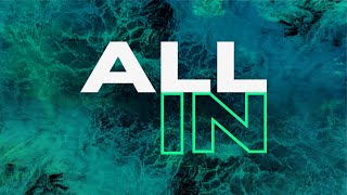 January 3rd - All In